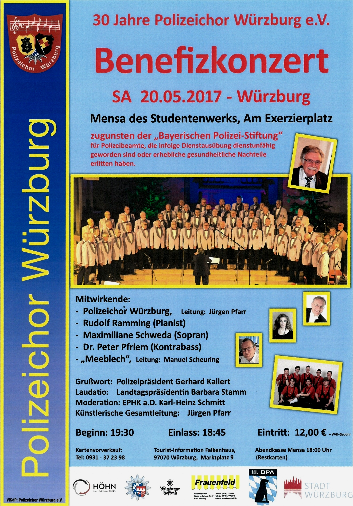 Plakat-Jubiläumskonzert 2017 -full